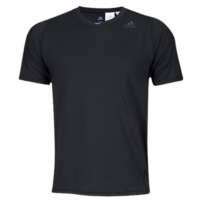 アディダス adidas alphaskin s 半袖 tシャツ fitted men's メンズ スポーツ フィットネス