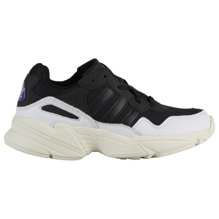 アディダス アディダスオリジナルス adidas originals オリジナルス gs(gradeschool) ジュニア キッズ yung96 gsgradeschool マタニティ 靴