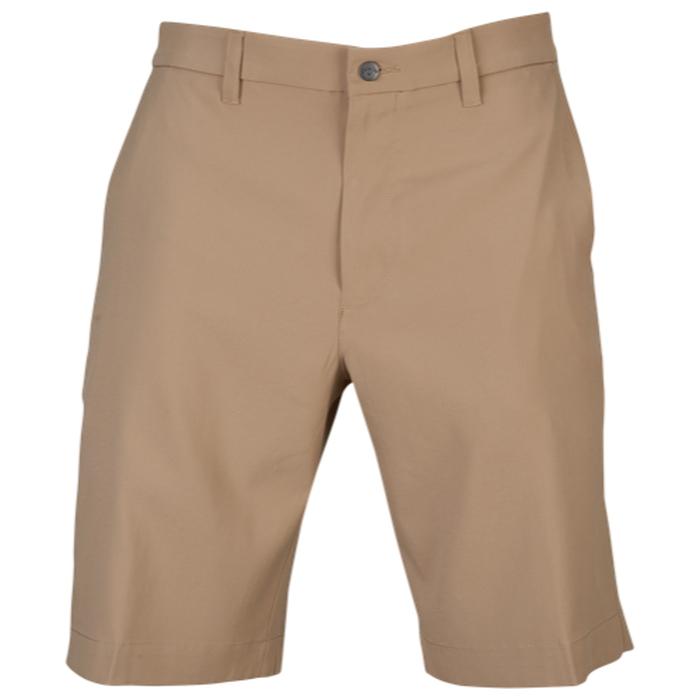 【海外限定】キャロウェイ callaway classic golf shorts クラシック ゴルフ ショーツ ハーフパンツ メンズ