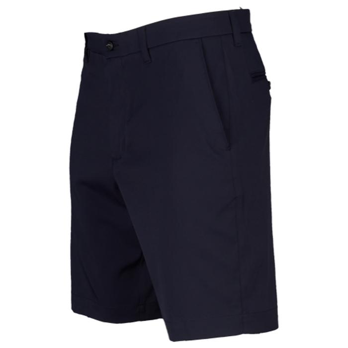 【海外限定】キャロウェイ callaway classic クラシック golf golf ゴルフ callaway shorts ショーツ classic ハーフパンツ メンズ, 写真立てと絵画フォトフレーム工房:31506c4b --- sunward.msk.ru