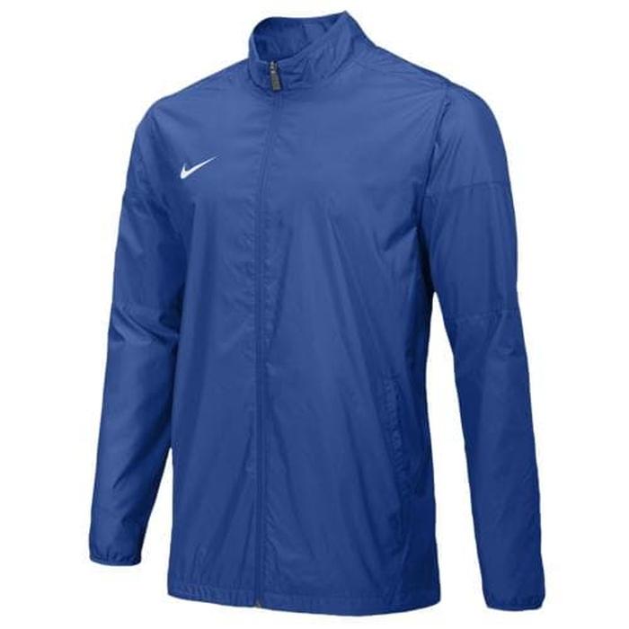 値段が激安 【海外限定】nike jacket ナイキ ウーブン team チーム fb woven ウーブン jacket fb ジャケット メンズ, LEDのマゴイチヤ:a7cc07d3 --- projetoreservado.com