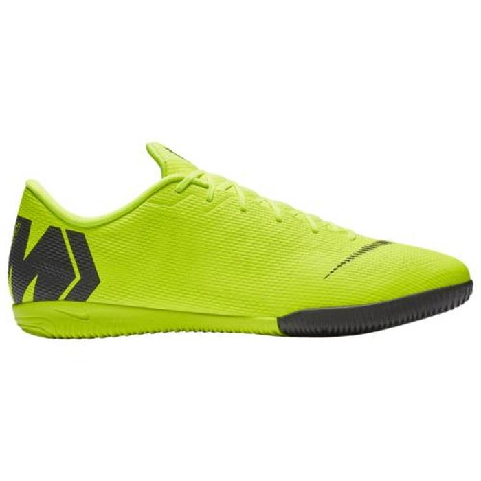【海外限定】nike ナイキ mercurial vaporx 12 academy アカデミー ic メンズ 靴