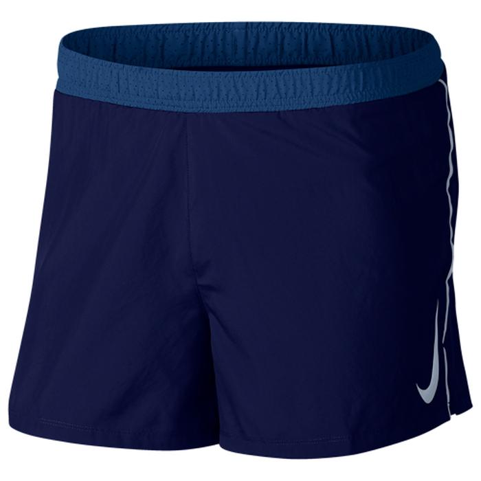 nike 4 fast shorts mens ナイキ ファスト ショーツ ハーフパンツ men's メンズ アウトドア