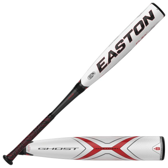 イーストン EASTON ベースボール バット GHOST X EVOLUTION USSSA BASEBALL BAT GRADE SCHOOL ナイトウエア インナー 下 レッグ 下着 送料無料