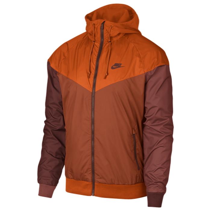 【海外限定】nike windrunner jacket ナイキ ウィンドランナー ジャケット メンズ