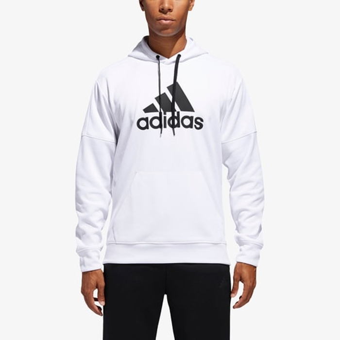【海外限定】アディダス p adidas チーム issue team p o フーディー パーカー men's メンズ team issue po hoodie mens, 斜里郡:8bacb68c --- officewill.xsrv.jp