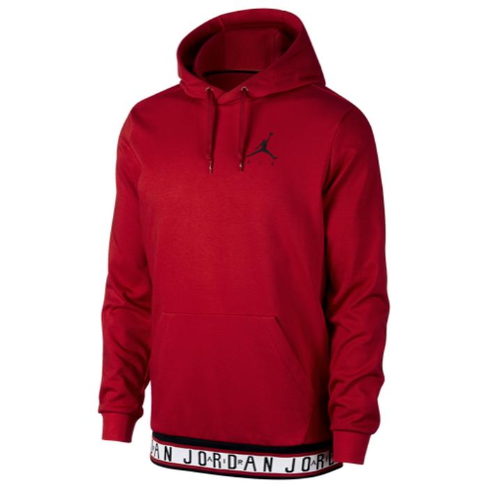 【海外限定】ジョーダン ジャンプマン ジャンプマン エアー フーディー パーカー パーカー men's hoodie メンズ jordan jumpman air hbr hoodie mens, eLady:1651765b --- officewill.xsrv.jp