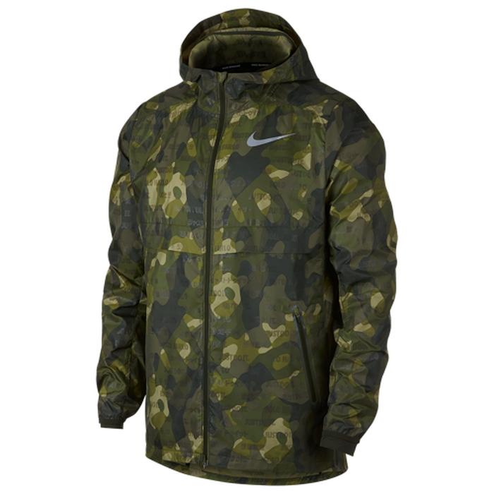【海外限定 nike】ナイキ ジャケット メンズ jacket nike shield shield ghost camo jacket, キタゴウチョウ:5ed3c35c --- sunward.msk.ru