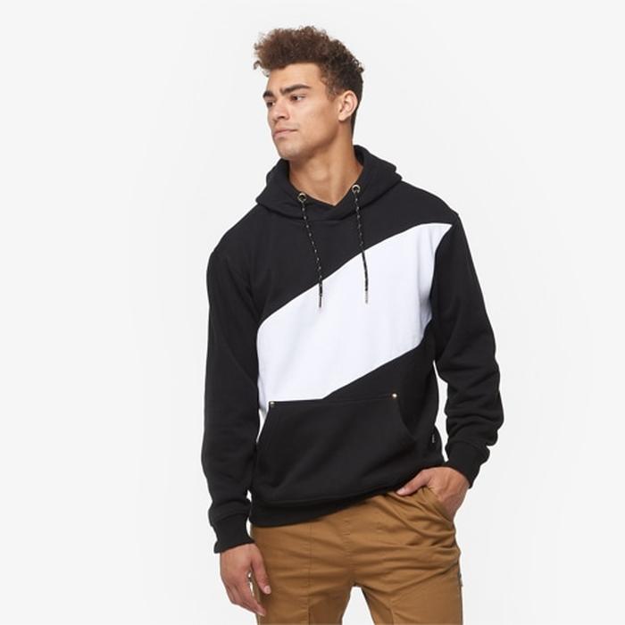 【海外限定】csg freestyle フリースタイル hoodie フーディー パーカー メンズ
