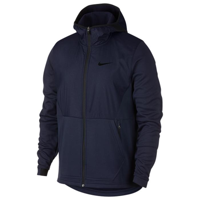【海外限定】ナイキ サーマ サーマ f z フーディー パーカー men's メンズ men's fz nike therma winterized fz hoodie mens, 伊達市:c95fb50f --- officewill.xsrv.jp