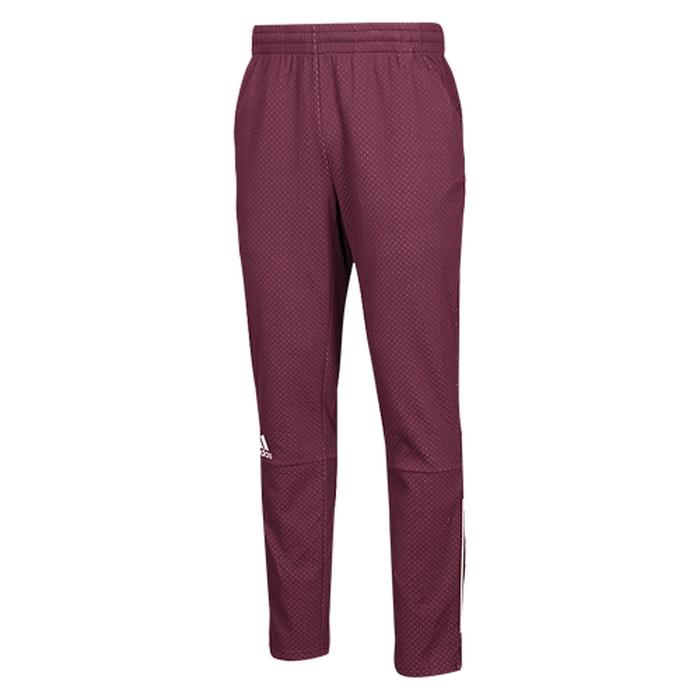アディダス adidas チーム men's メンズ team squad pants mens