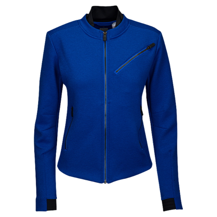 【海外限定】アディダス アディダスアスレチックス adidas athletics ジャケット レディース moto jacket