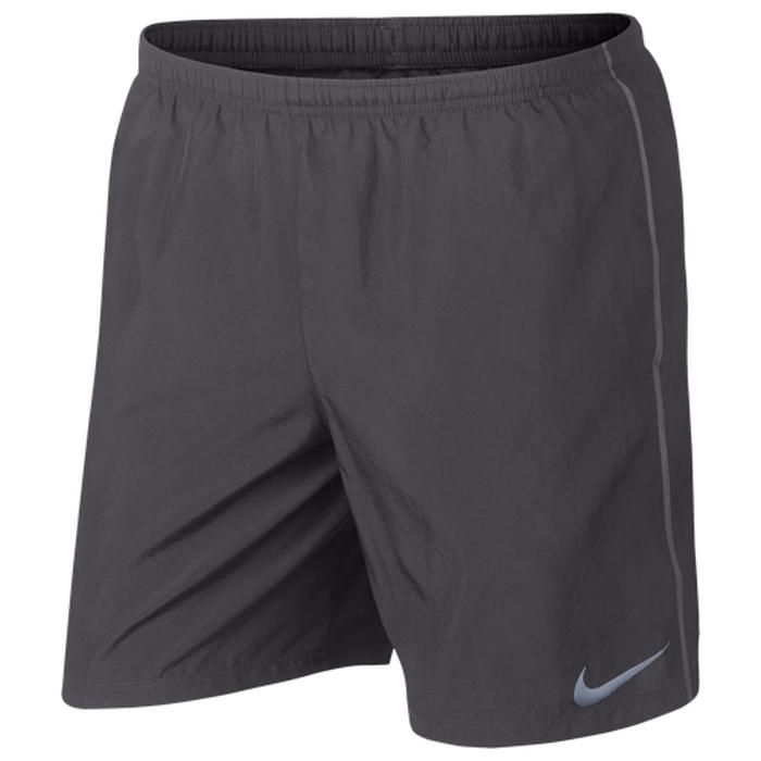 MS-004 Active shorts Men/'s Basketball Shorts