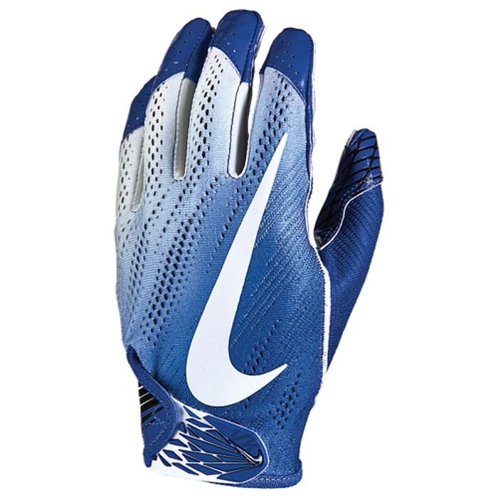 【海外限定】nike ナイキ vapor knit ニット 2 football フットボール gloves メンズ