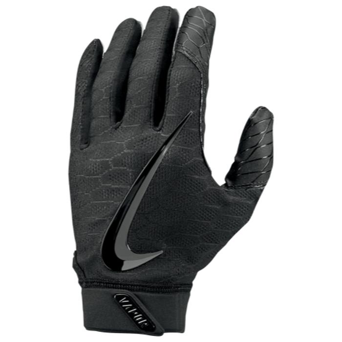 価格は安く 【海外限定】ナイキ エリート 2.0 バッティング グローブ グラブ 手袋 メンズ nike vapor elite 20 batting glove, あっときれいあーる f25773c2