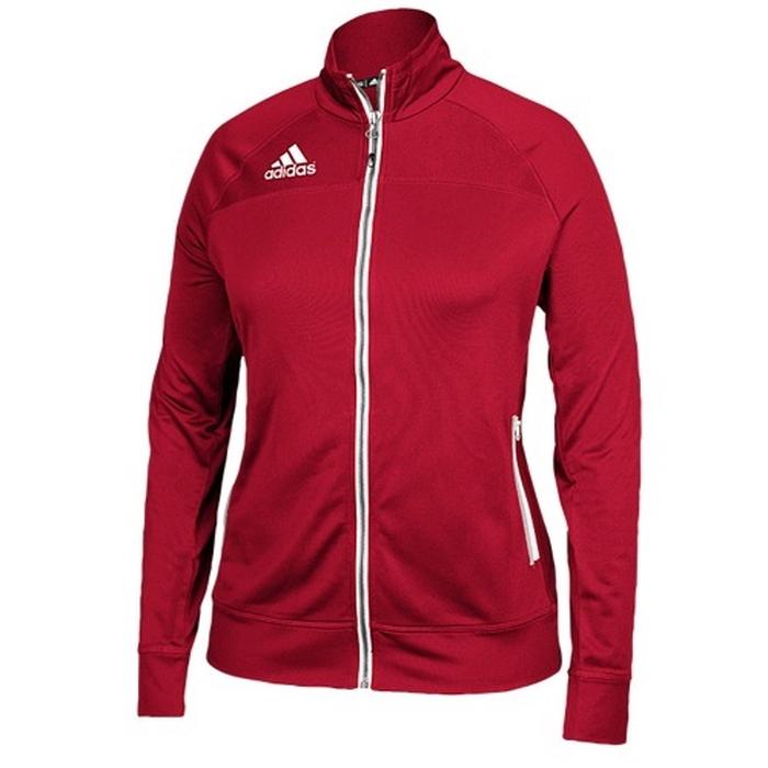 【海外限定】アディダス adidas チーム チーム ジャケット レディース team adidas utility team jacket トレーニング, BRANDSHOP KRONE:e9c88bba --- sunward.msk.ru