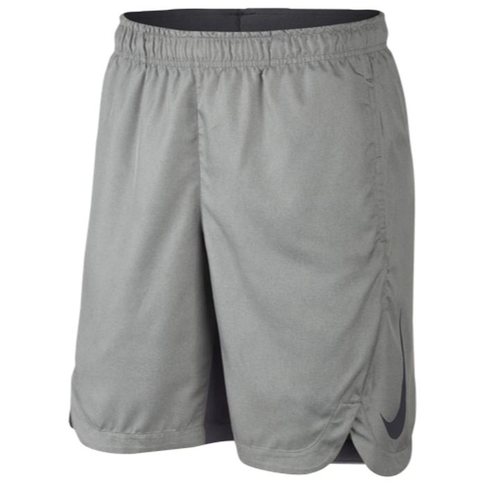 【海外限定】ナイキ ベースボール ショーツ ハーフパンツ メンズ nike baseball shorts