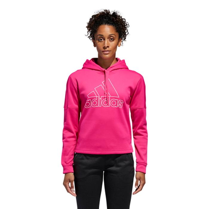 【海外限定 チーム】アディダス adidas team issue hoodie チーム フーディー フーディー パーカー パーカー レディース, お菓子工房ルポン:912806c2 --- sunward.msk.ru