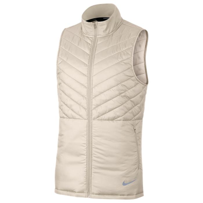 【海外限定】ナイキ ベスト メンズ nike aerolayer vest