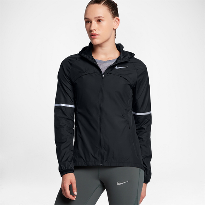 【海外限定】nike shield レディース hooded jacket ナイキ jacket ジャケット ナイキ レディース スポーツ, シナガワク:874c0391 --- sunward.msk.ru