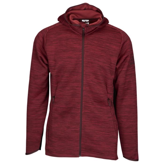【海外限定】アディダス adidas フーディー パーカー メンズ freelift climaheat hoodie メンズファッション