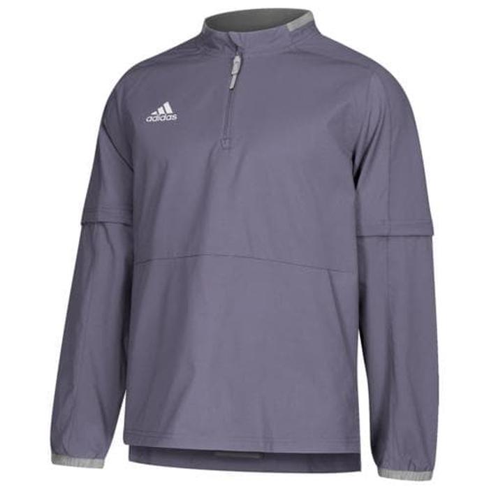 アディダス adidas fielder's チョイス 2.0 ジャケット men's メンズ fielders choice 20 covertible jacket mens