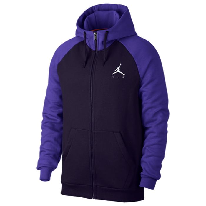 【海外限定】jordan air ジョーダン jumpman ジャンプマン ジャンプマン air エアー men's fleece フリース fullzip hoodie フーディー パーカー men's メンズ ウェア, JUKO.IN:43c3c72c --- officewill.xsrv.jp