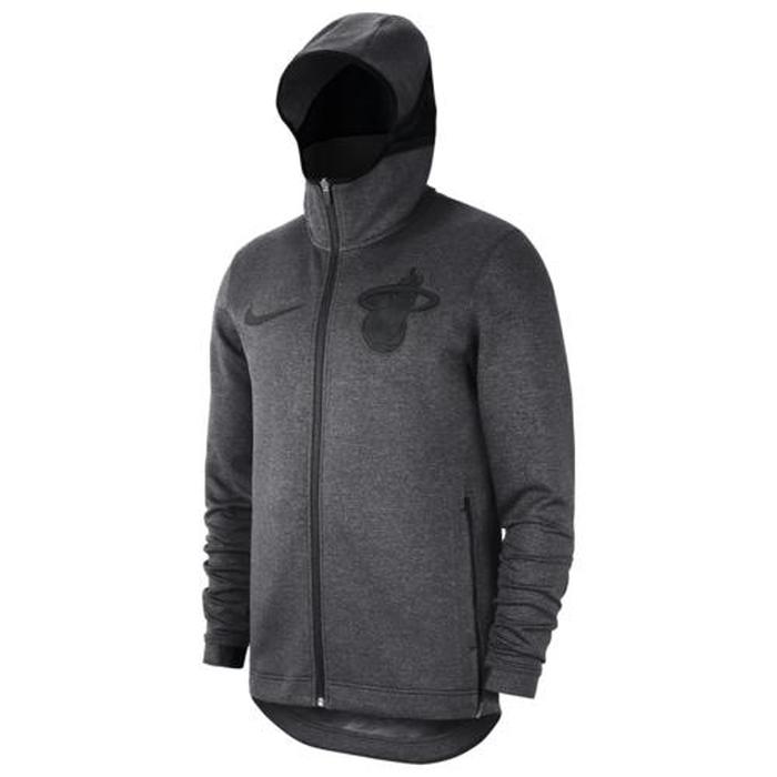 【海外限定】nike nba player player showtime therma showtime fullzip hoodie men's mens ナイキ サーマ フーディー パーカー men's メンズ レディースファッション, ヒガシクシラチョウ:fbbc1f47 --- officewill.xsrv.jp