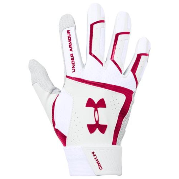 【海外限定】under batting armour yard gloves batting gloves アンダーアーマー ヤード ヤード バッティング メンズ, 都路村:8ed572f4 --- sunward.msk.ru