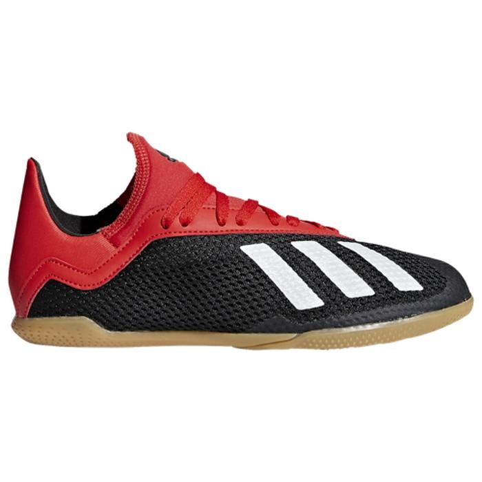 【海外限定】アディダス adidas x tango 183 in gsgradeschool 18.3 gs(gradeschool) ジュニア キッズ