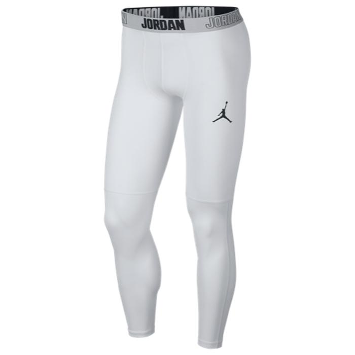 【海外限定】ジョーダン アルファ タイツ メンズ jordan 23 alpha dry tights