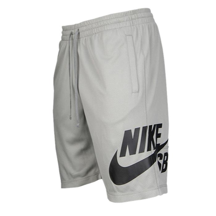 【海外限定】nike ナイキ sb エスビー drifit ドライフィット sunday shorts ショーツ ハーフパンツ メンズ