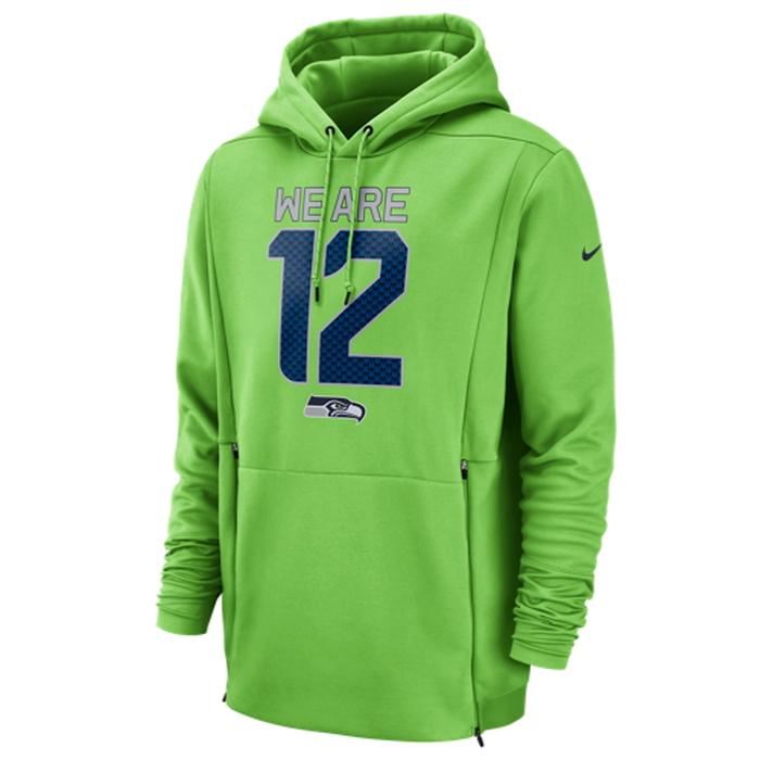 【海外限定 サイドライン】nike nfl sideline local local フリース player fleece hoodie mens ナイキ サイドライン フリース フーディー パーカー men's メンズ マタニティ, 朝霞市:cec48115 --- officewill.xsrv.jp