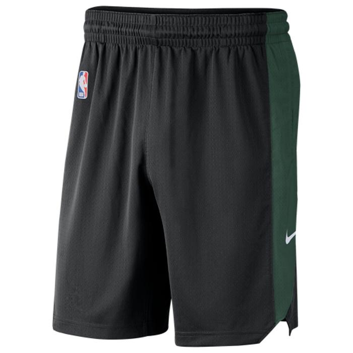 【海外限定】nike ナイキ nba practice プラクティス shorts ショーツ ハーフパンツ メンズ
