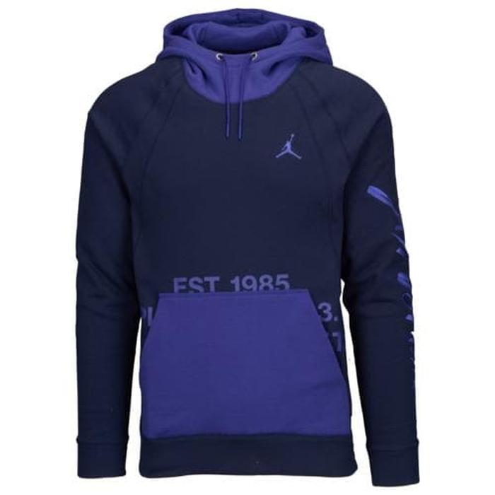 【海外限定】ジョーダン フーディー pullover パーカー メンズ men's メンズ hoodie jordan jsw greatest pullover hoodie mens, スマイルベッド:d7919dc5 --- officewill.xsrv.jp