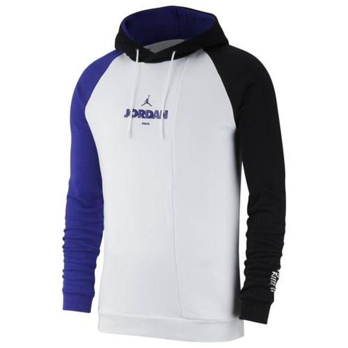 【海外限定】jordan retro 11 hoodie ジョーダン レトロ フーディー パーカー メンズ