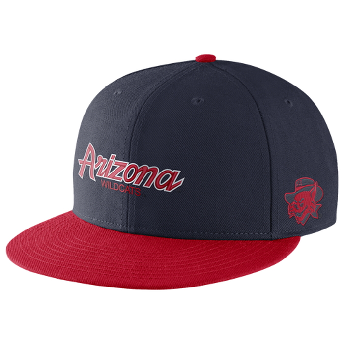 ナイキ NIKE カレッジ プロ スナップバック バッグ MENS メンズ COLLEGE SPORT SPECIALTY PRO SNAPBACK キャップ 帽子