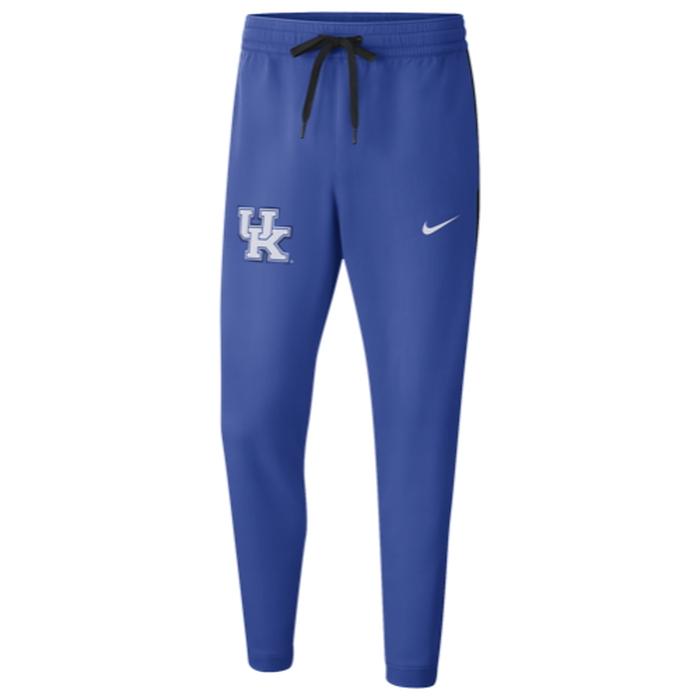 【海外限定】ナイキ カレッジ メンズ nike college showtime pants
