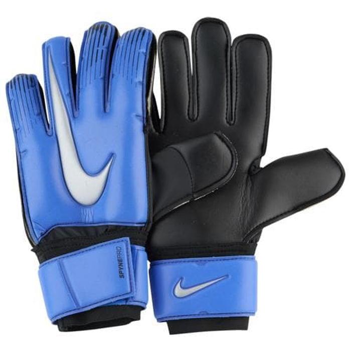 【海外限定】nike ナイキ spyne pro プロ goalkeeper gloves