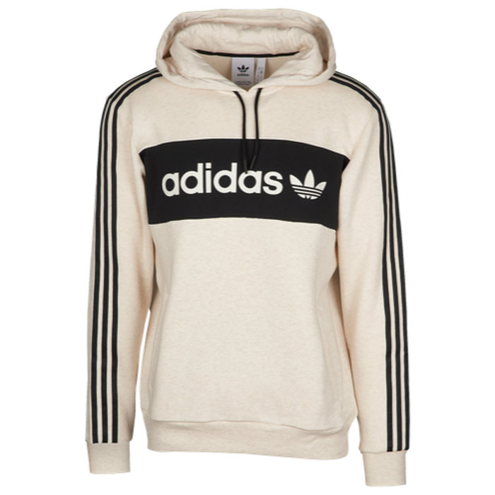 Cortar Negar estaño  hoodies for men adidas Online Shopping for Women, Men, Kids Fashion &  Lifestyle Free Delivery & Returns! -