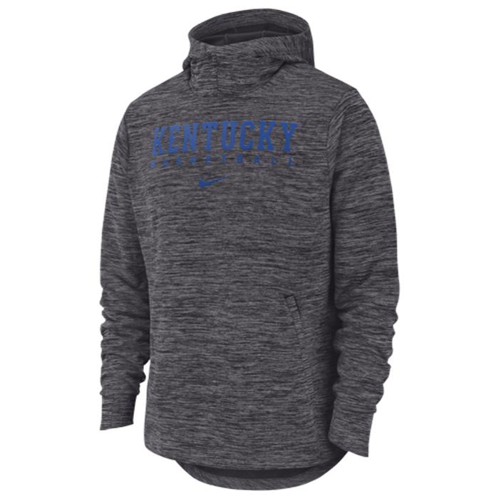 【海外限定】nike college spotlight pullover hoodie ナイキ カレッジ フーディー パーカー メンズ トップス