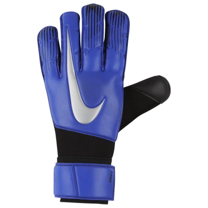 【海外限定】nike grip 3 goalkeeper gloves ナイキ スポーツ キーパーグローブ サッカー