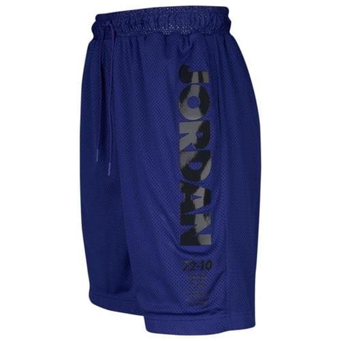 【海外限定】ジョーダン レトロ ショーツ ハーフパンツ メンズ jordan retro 11 mesh shorts メンズウェア