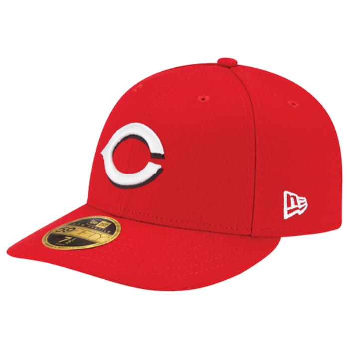 ニューエラ NEW ERA オーセンティック キャップ 帽子 MENS メンズ MLB 59FIFTY AUTHENTIC LP CAP レディースファッション