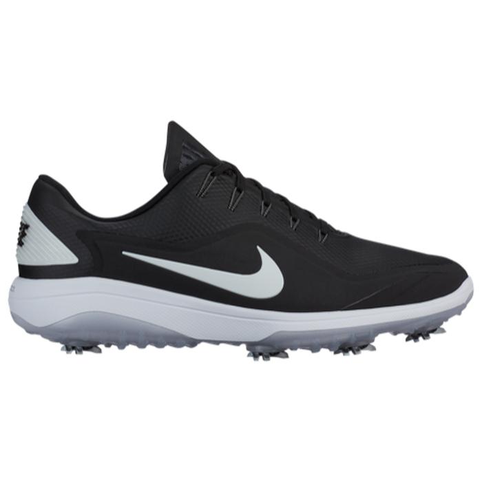 【海外限定】ナイキ ゴルフ シューズ 運動靴 メンズ nike react vapor 2 golf shoes