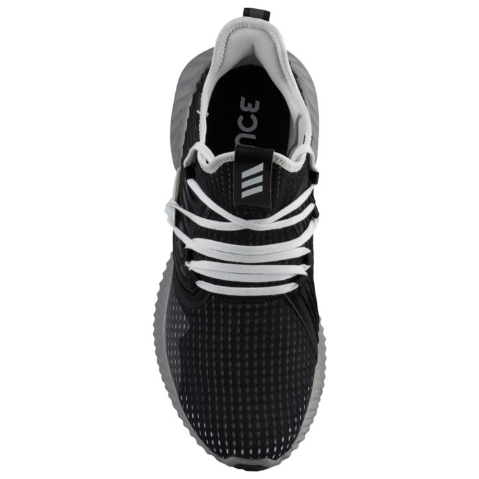 アディダス adidas alphabounce instinct climacool mens インスティンクト クリーマクーmNnwOyv80