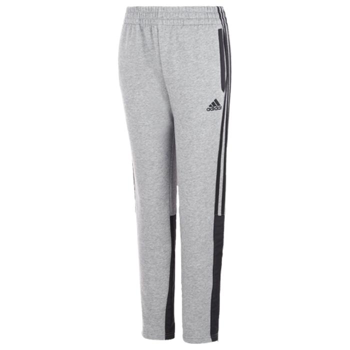【海外限定】アディダス adidas ハイブリッド gs(gradeschool) ジュニア キッズ hybrid pants gsgradeschool パンツ