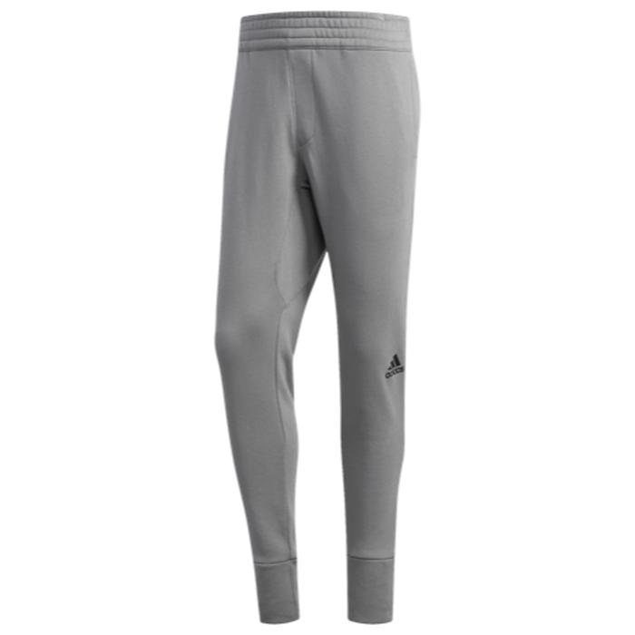 【海外限定】アディダス adidas プロ メンズ pro sport pants ズボン
