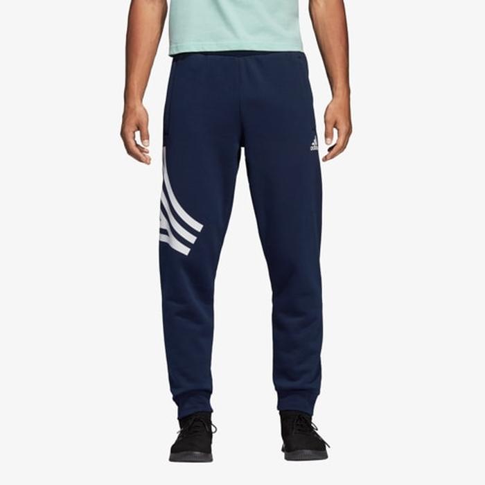 【海外限定】アディダス adidas tango jogger mens ジョガーパンツ men's メンズ