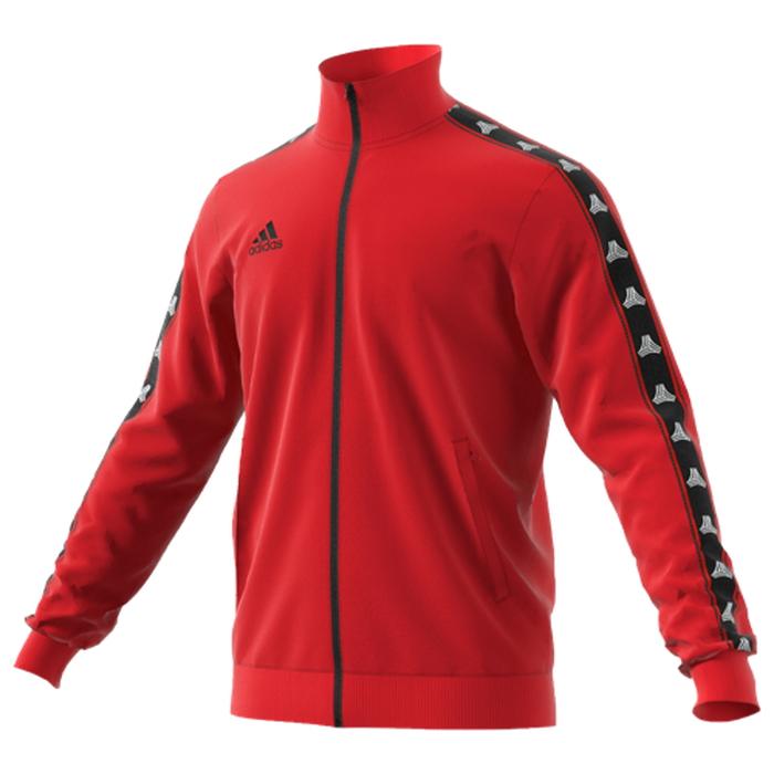 【海外限定】アディダス adidas tango club クラブ home jacket ジャケット men's メンズ